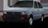 New Maruti Suzuki 800