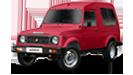 New Maruti Suzuki Gypsy in Indore