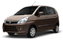 New Maruti Suzuki Estilo