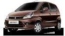 New Maruti Suzuki Estilo in Indore