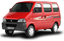 New Maruti Suzuki Eeco