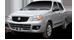 New Maruti Suzuki Old Alto K10