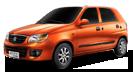 New Maruti Suzuki Old Alto K10 in Indore