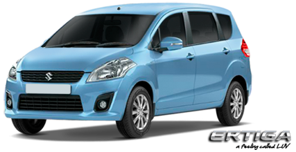 Maruti Motor Car Onvacations Image - Graphics for alto carmaruti suzuki altoonam limited edition offer features
