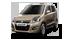 New Maruti Suzuki WagonR
