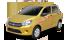 New Maruti Suzuki Celerio