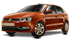 New Volkswagen New Polo