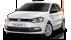 New Volkswagen Polo GT