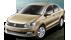 New Volkswagen New Vento