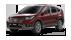 New Honda All New CR-V