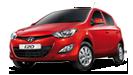 New Hyundai iGen i20