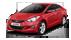 New Hyundai Neo Fluidic Elantra