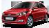 New Hyundai Elite i20