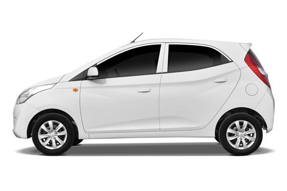 Hyundai Eon Virtual Brochure Gallery From Kun Hyundai C 48 2nd Avenue Annanagar