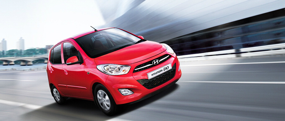 Hyundai I10 Virtual Brochure Colors 360 Spin Hot Spot Interior Gallery Compare From