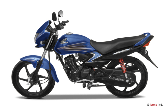 honda dream yuga models and colours 201720182019 honda