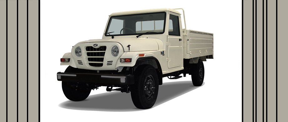 Pin Jeep Wallpapers Mahindra Thar Wallpaper Pictures Page