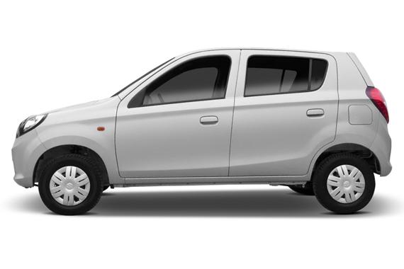 Sai Service Pune Used Cars