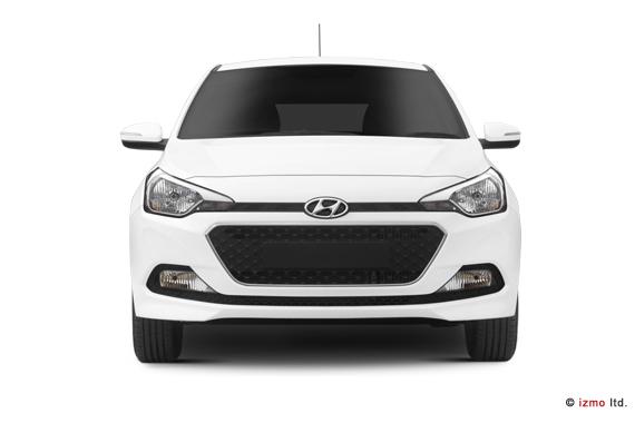 Hyundai Elite I20 Virtual Brochure Gallery From Kun Hyundai C 48 2nd Avenue Annanagar