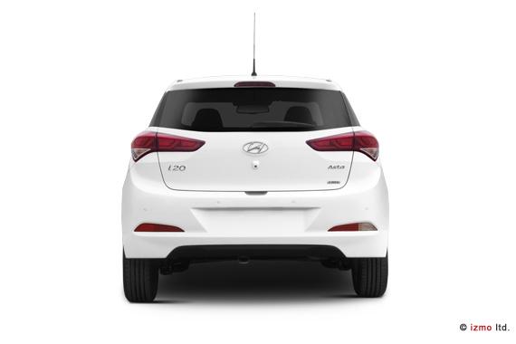 Hyundai Elite I20 Virtual Brochure Gallery From Kun
