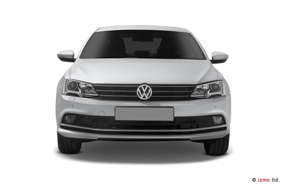 2014 Volkswagen Jetta Reviews Pictures And Prices Us