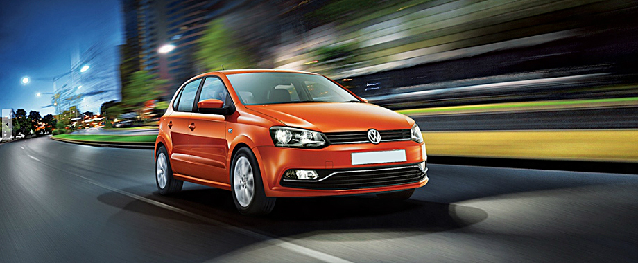 Volkswagen Polo Dealers In Chennai Polo Price In Chennai