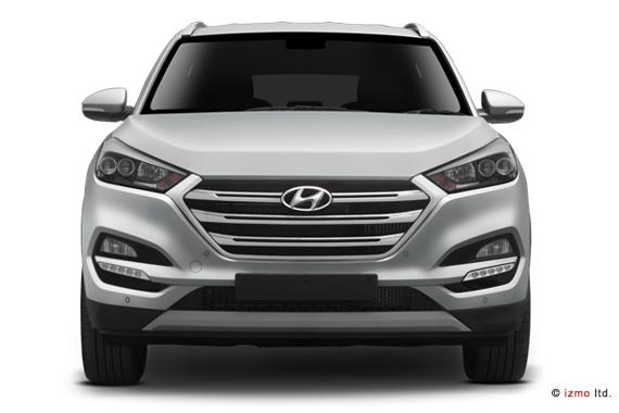 Vandergriff Hyundai Used Cars