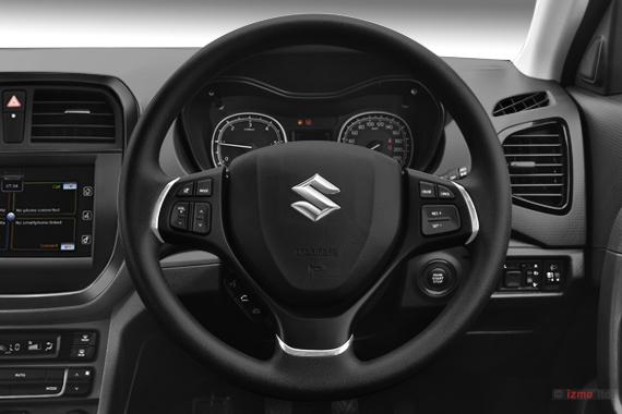 360 degree in maruti udyog ltd View maruti suzuki wagonr exterior with 360 degree view option at mittal autozone virtual platform spin your favorite maruti suzuki wagonr.