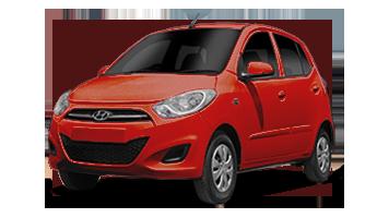 Hyundaii10