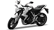 HondaCB1000R