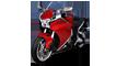 HondaVFR 1200 F