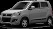 Maruti SuzukiWagonR